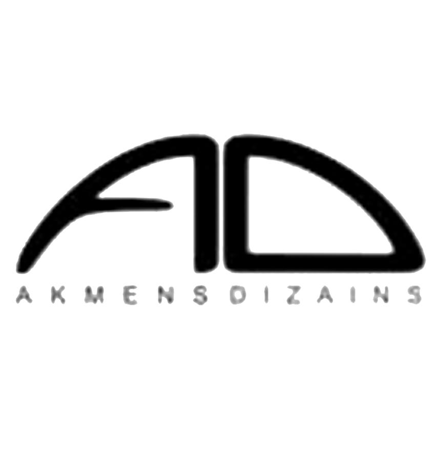 akmens design