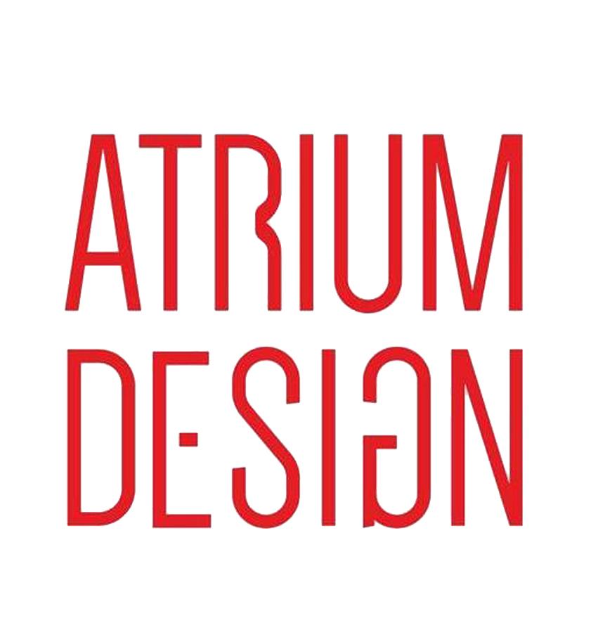 atrium design