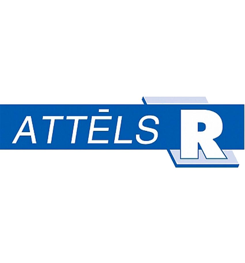 attels-r