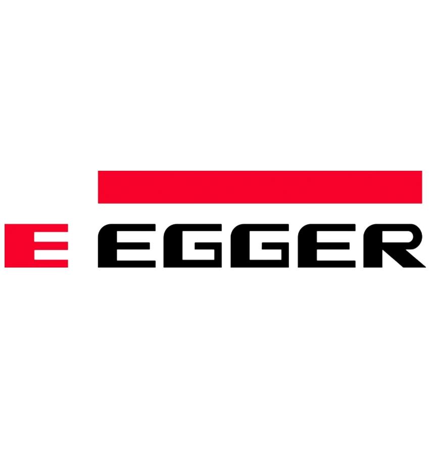 egger